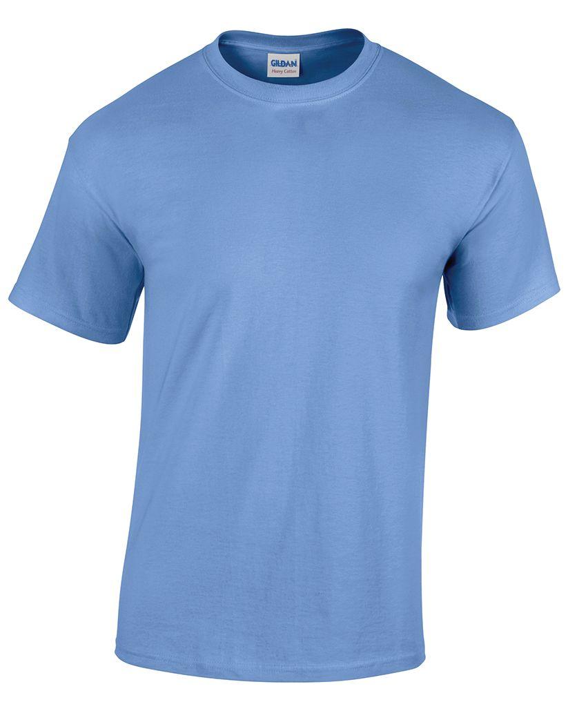 Gildan 2000 ultra cotton classic fit adult t shirt american gildan 2000 ultra cotton classic fit adult t shirt carolina blue carolina blue nvjuhfo Images