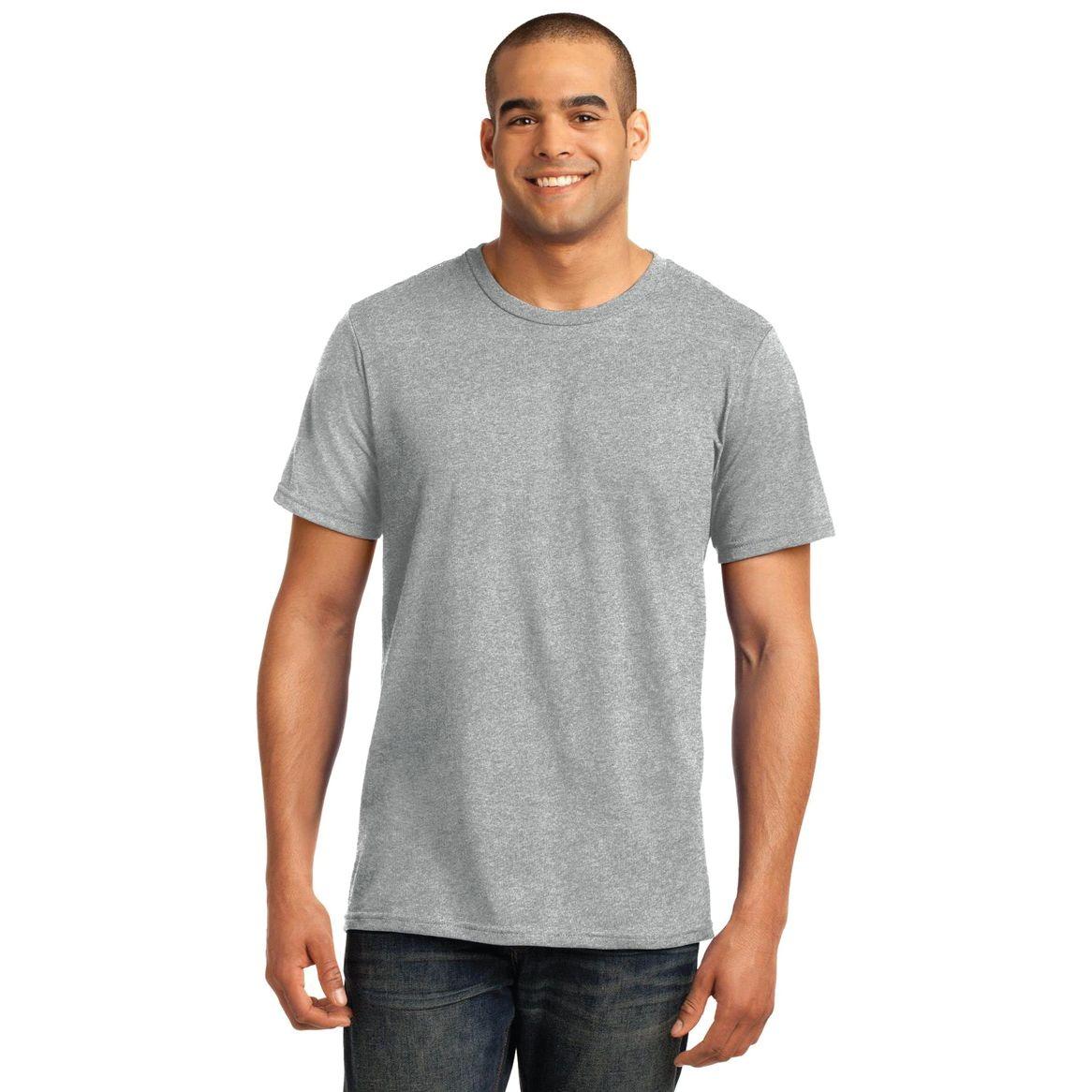 60cd151067b1 Anvil 980 Adult Lightweight T-Shirt - American Printworks