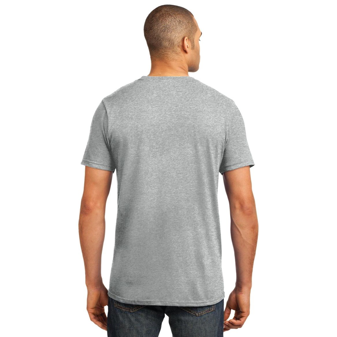 Anvil 980 Adult Lightweight T Shirt