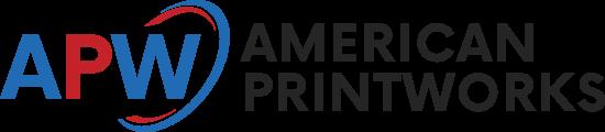 American Printworks
