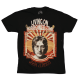 John Lennon Living on Barrowed Time T-Shirt