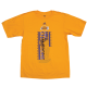Los Angeles Lakers 2010 NBA Championship T-Shirt