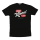 Jimmy Kimmel Live T-Shirt